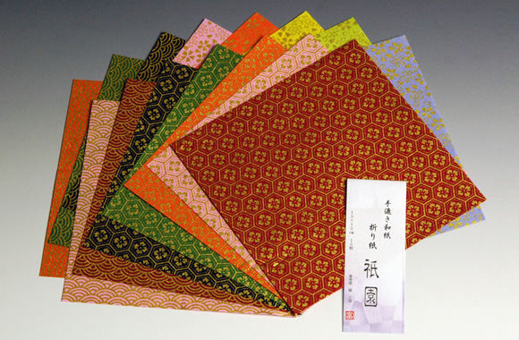 飛行機 折り紙 折り紙 種類 : hagifood.com