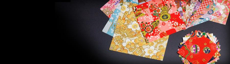 簡単 折り紙 折り紙専門店 : y-fumido.co.jp